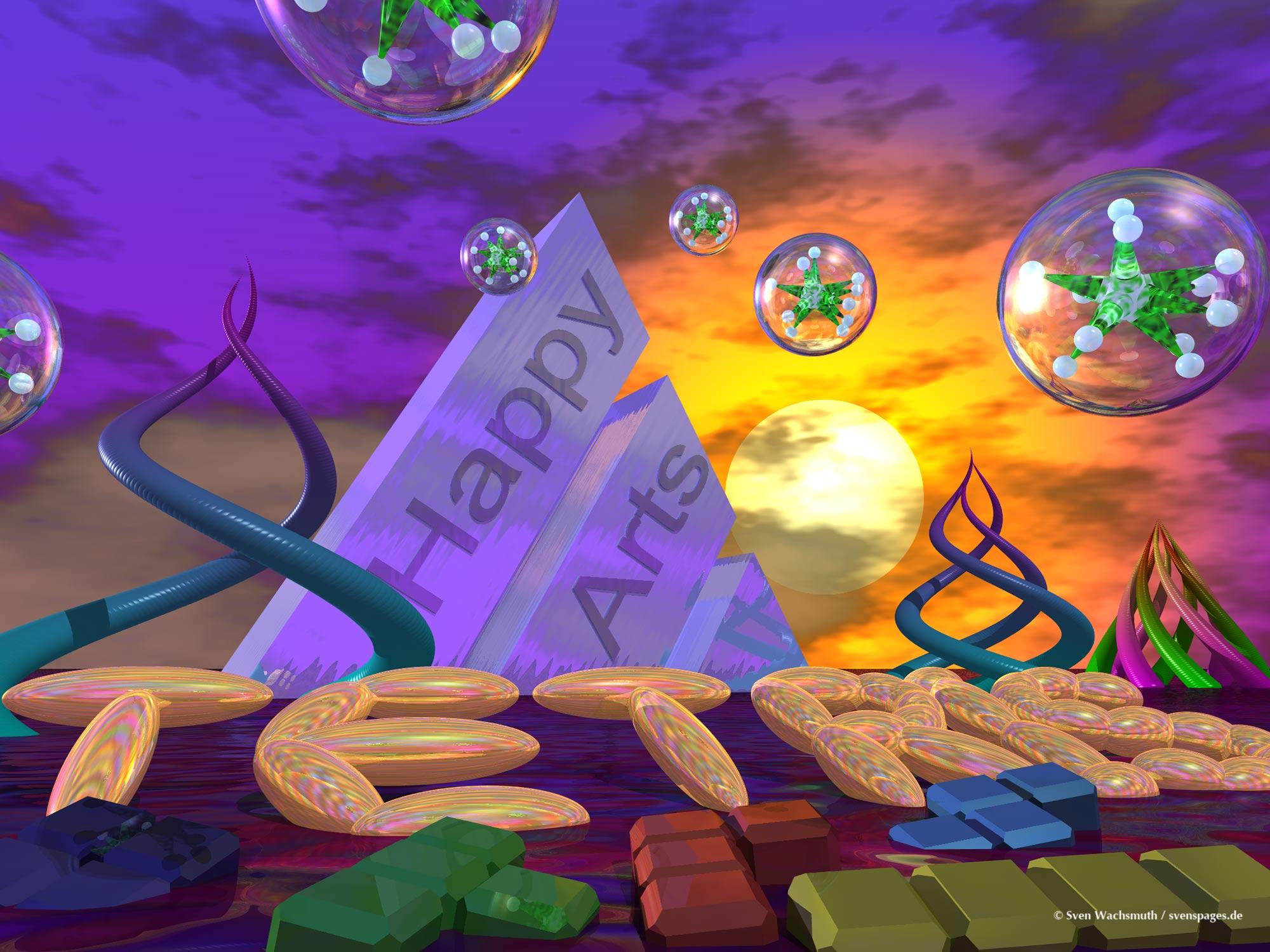 1996-10-31-happy-arts-tetris