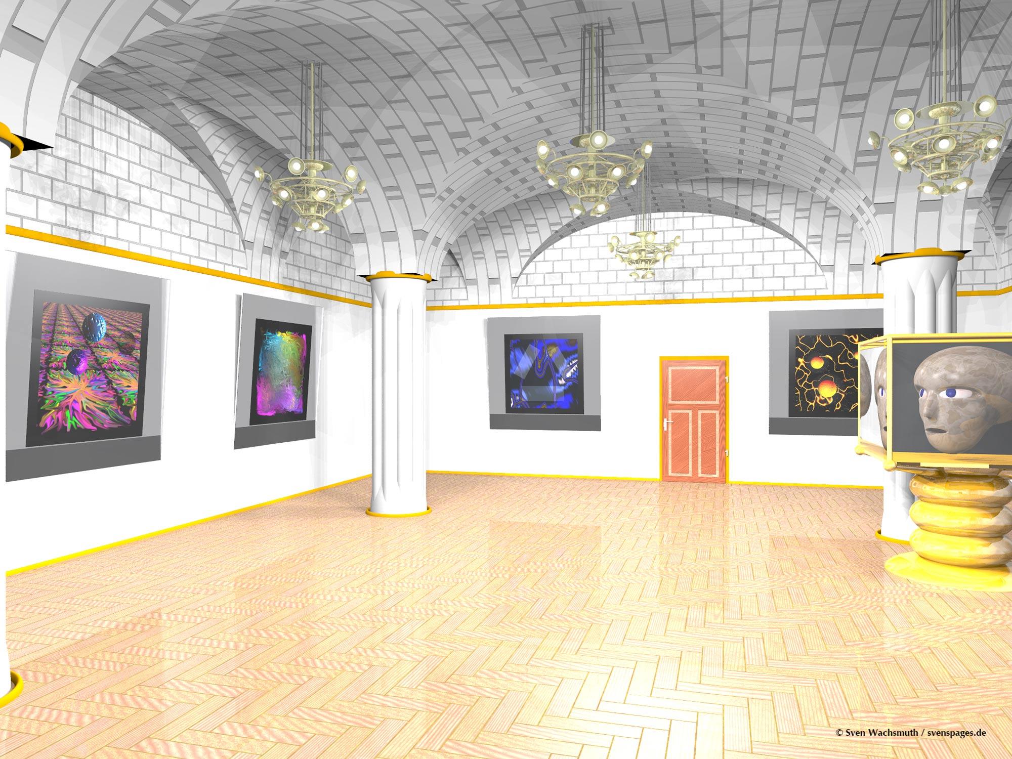 1996-11-27-galerie