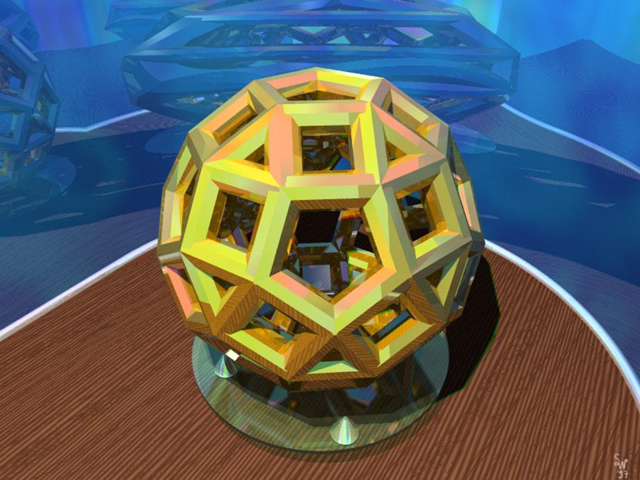 1997-11-09-art-object