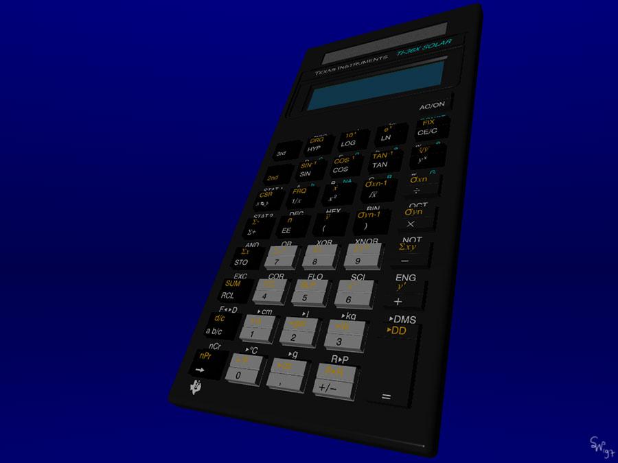 1997-11-16-taschenrechner