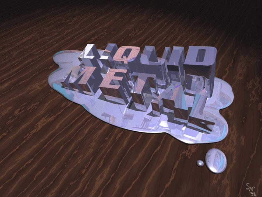 1998-01-30-liquid-metal