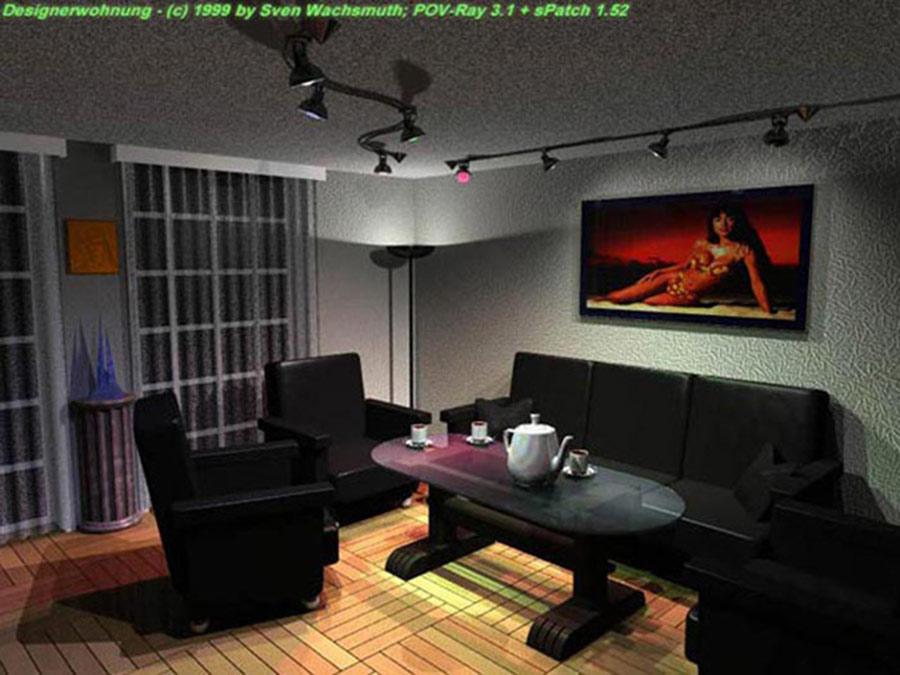 1999-06-07-designerwohnung