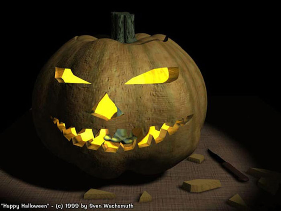 1999-10-29-happy-halloween