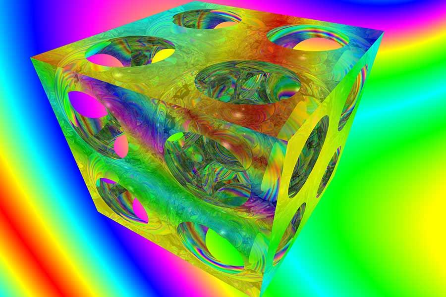 2004-01-25-kugelwuerfel