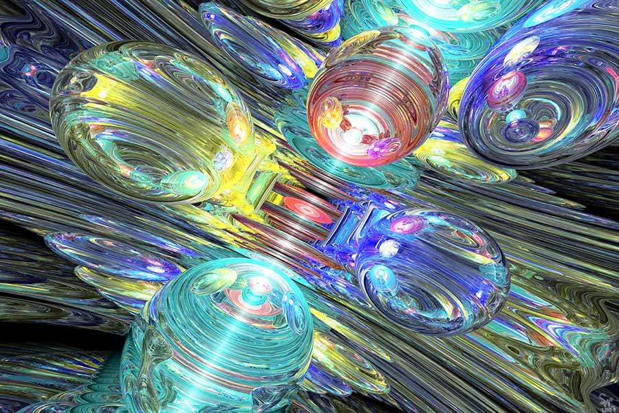 2007-07-18-verirrtes-licht