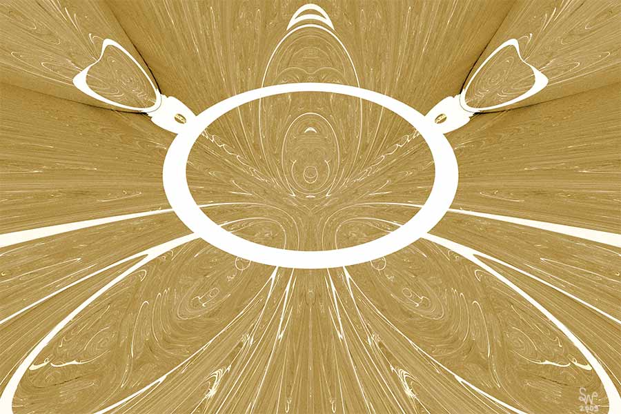 2009-11-24-dissolving-orig