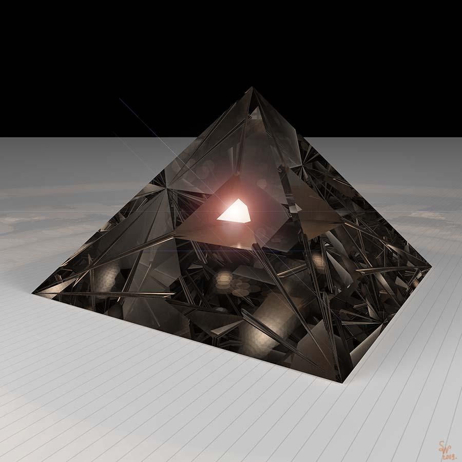2009-12-01-pyramidedeslichts