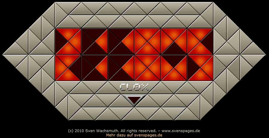 interaktiv-dreieck-uhr