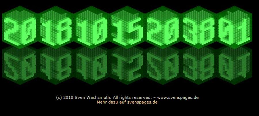 interaktiv-hologramm-clock