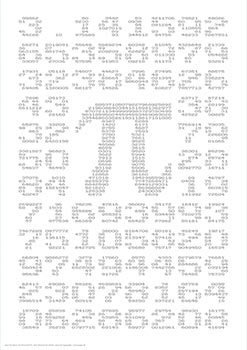 Basic Numbers: Pi