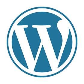 WordPress: Erfahrungen mit Server- und Providerwechsel