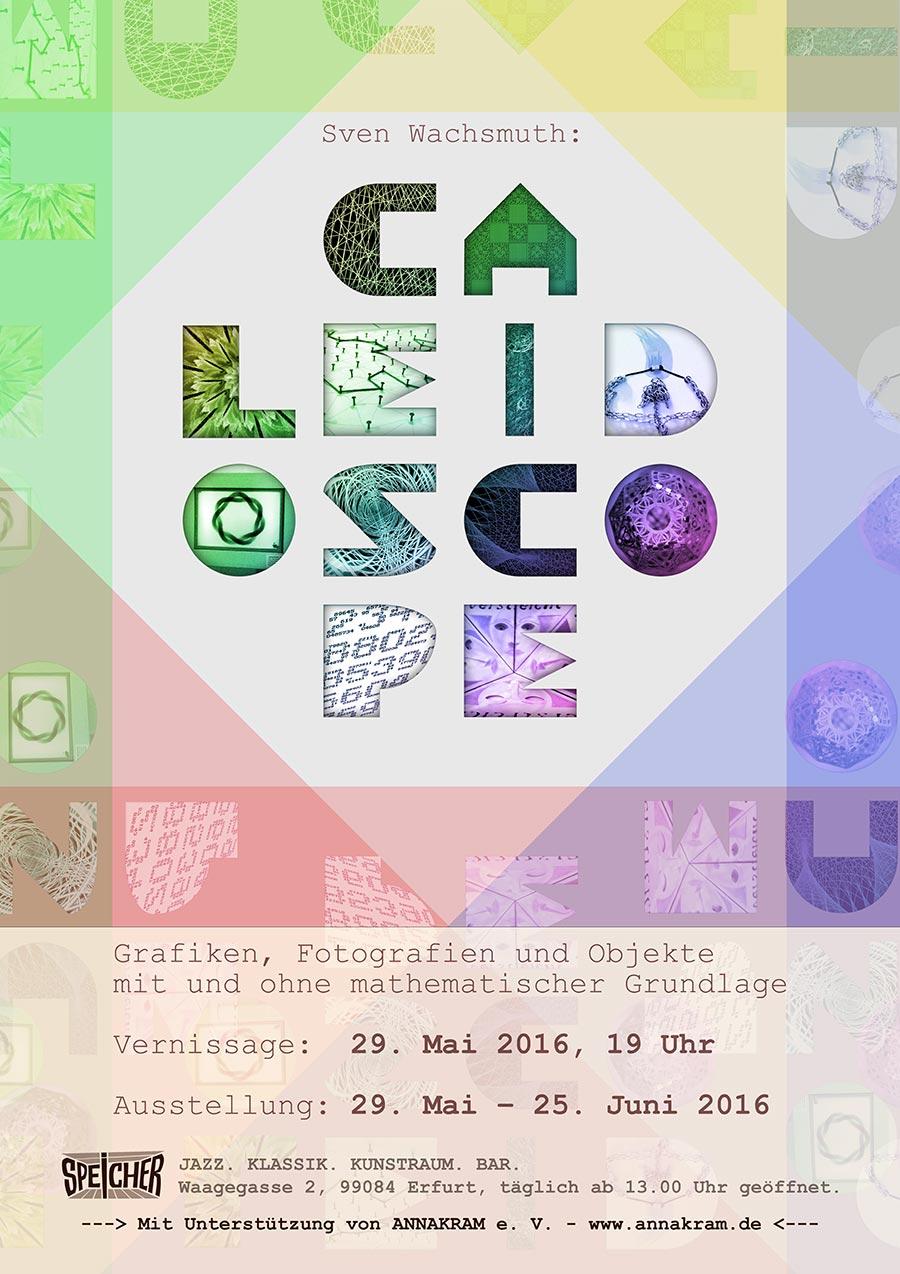 caleidoscope-plakat-fb