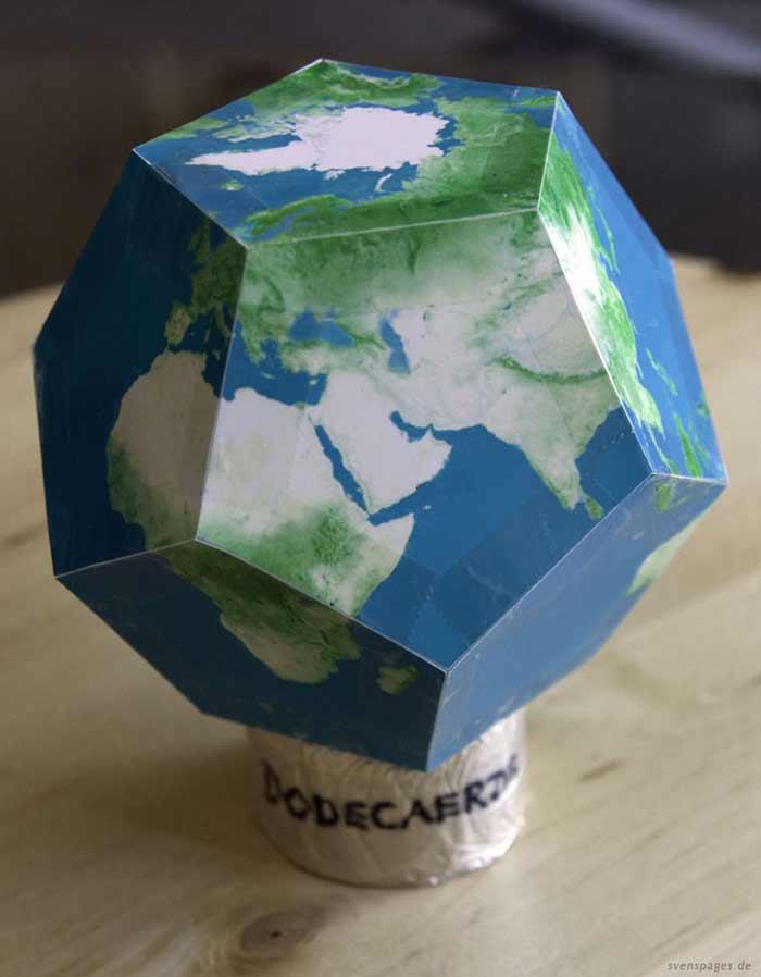 2007-07-16-plastik-dodecaerde