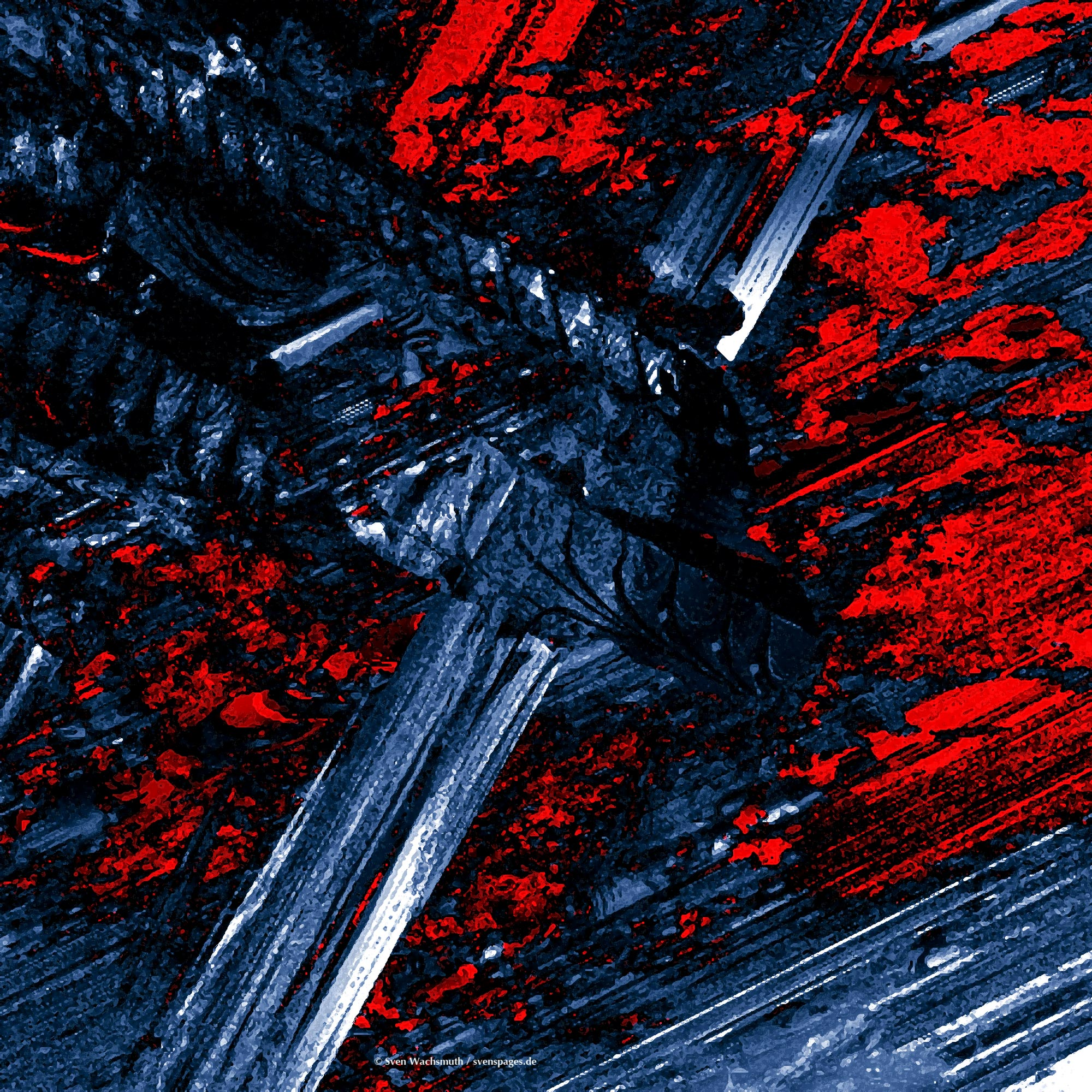 2003-02-18-alien-space-crystals