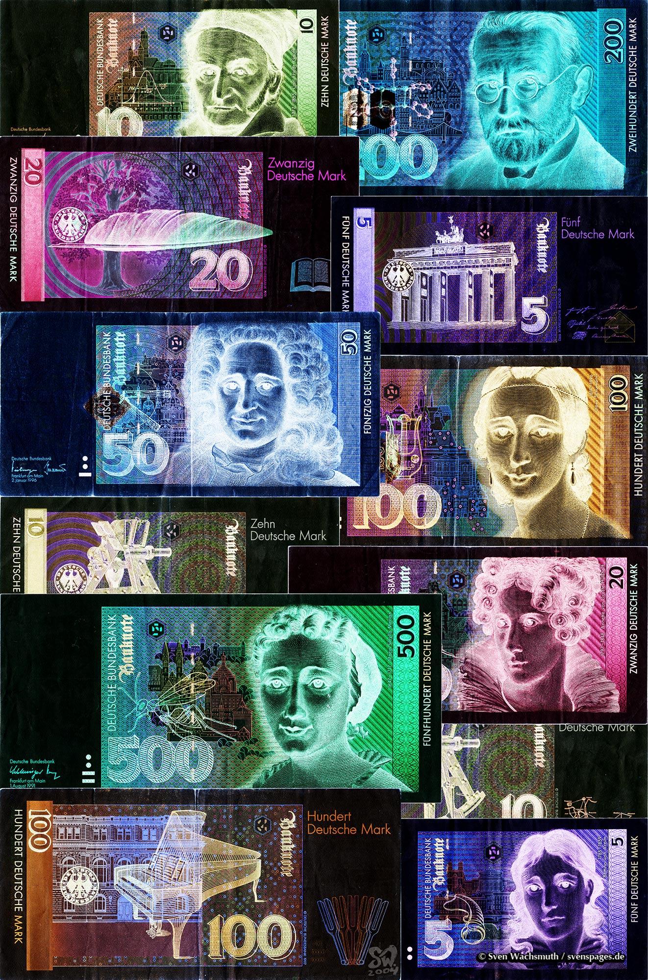 2004-01-26-geldscheine