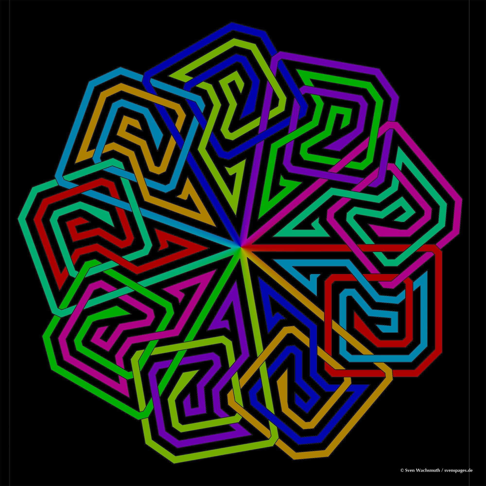 2004-05-13-neunkreis