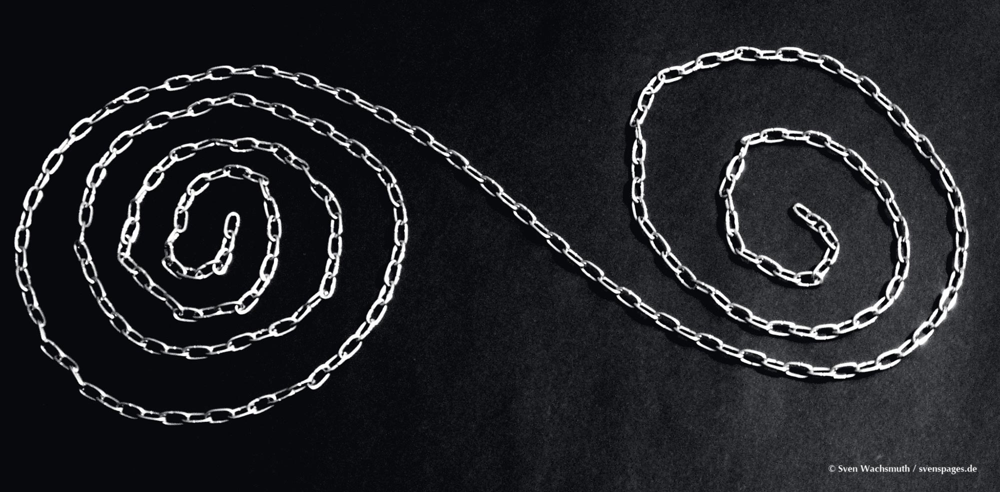 2005-03-12-chains-spirale