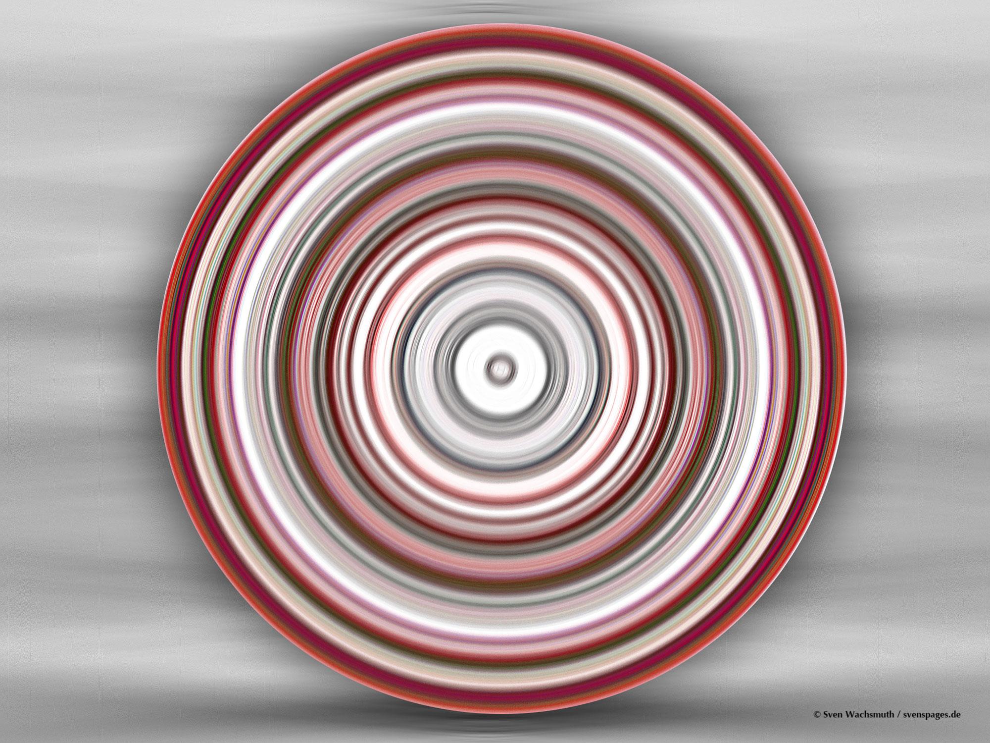 2005-03-25-rotating-disc