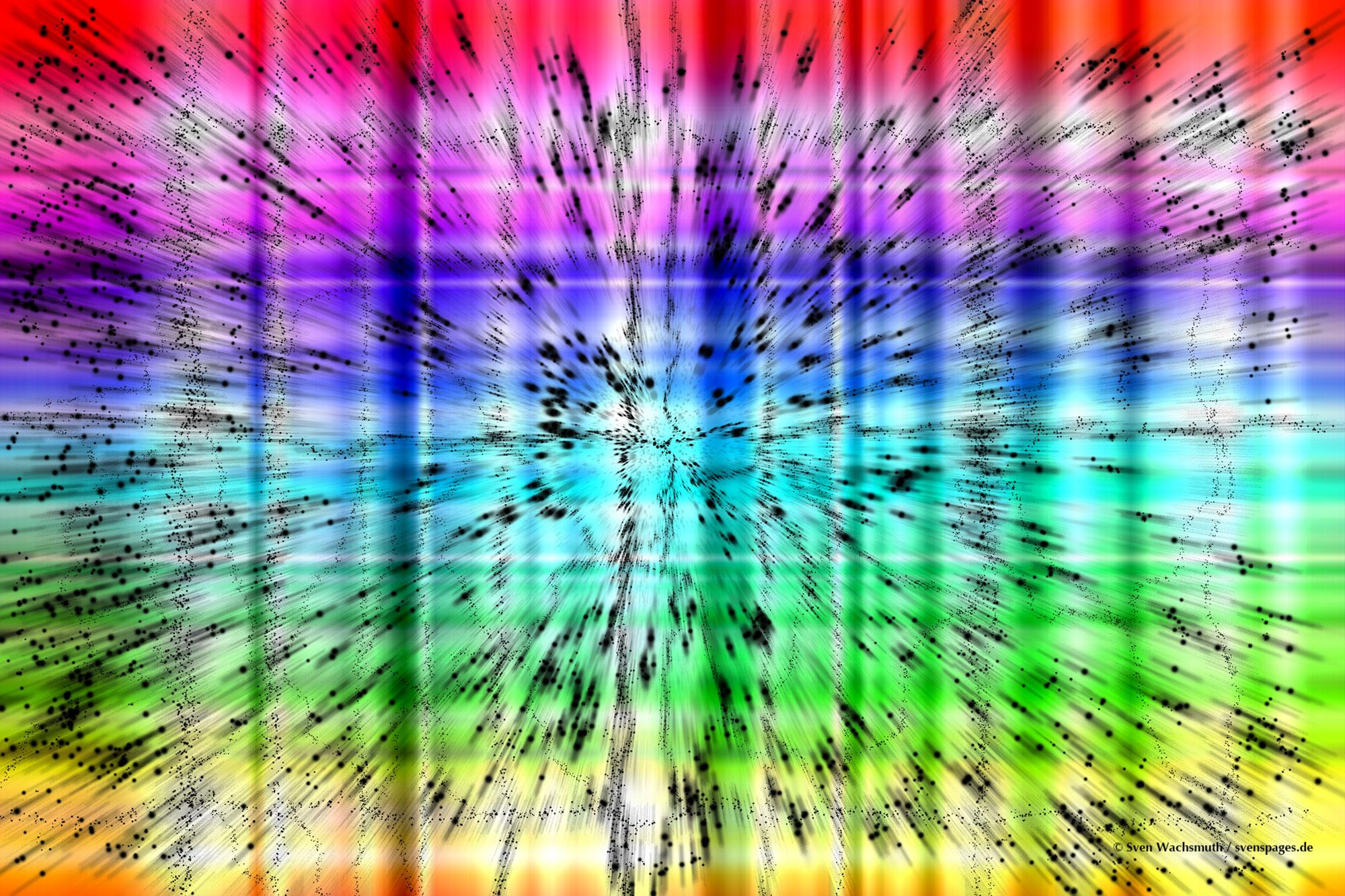 2005-04-09-materie-und-energie
