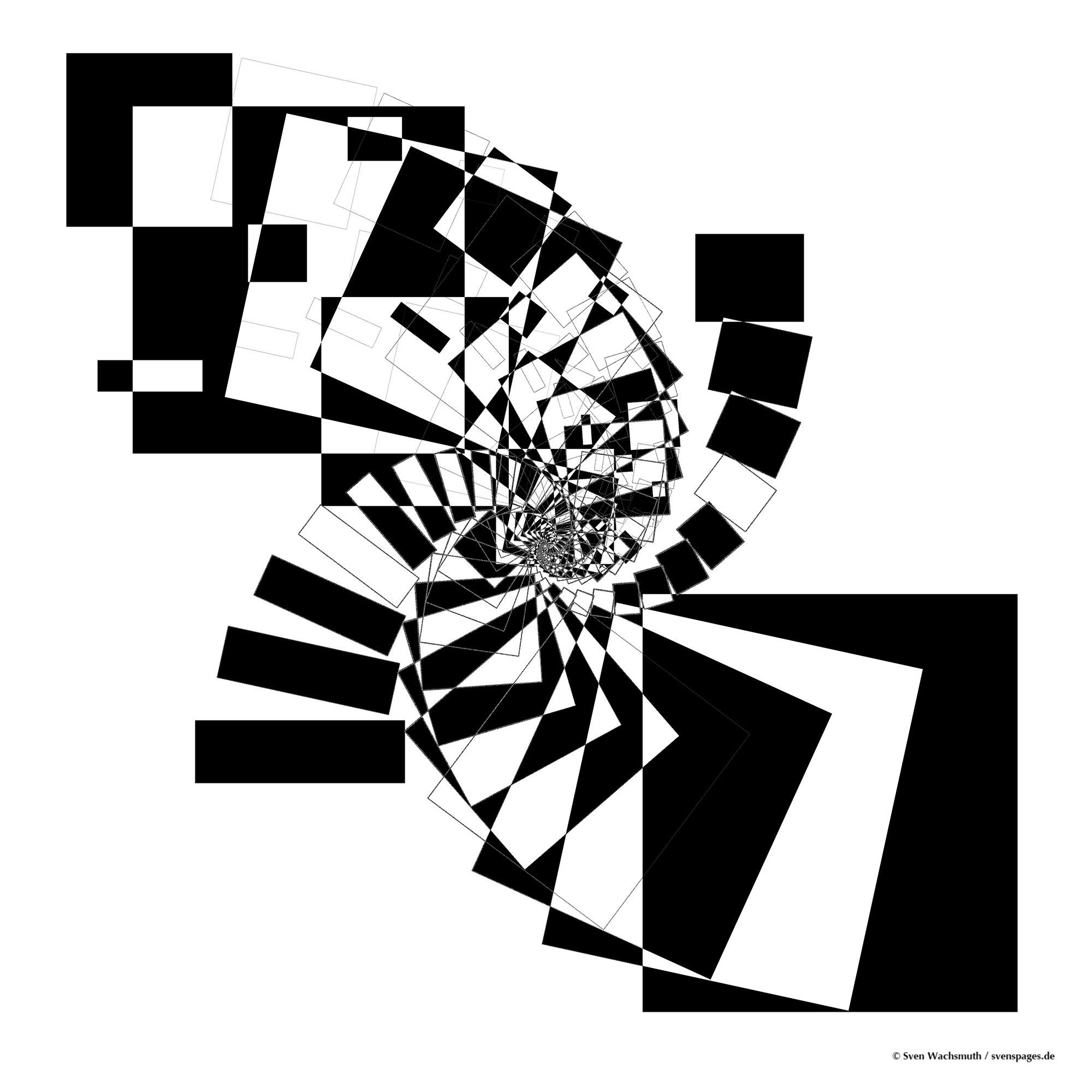 2007-10-28-minimal-implosion