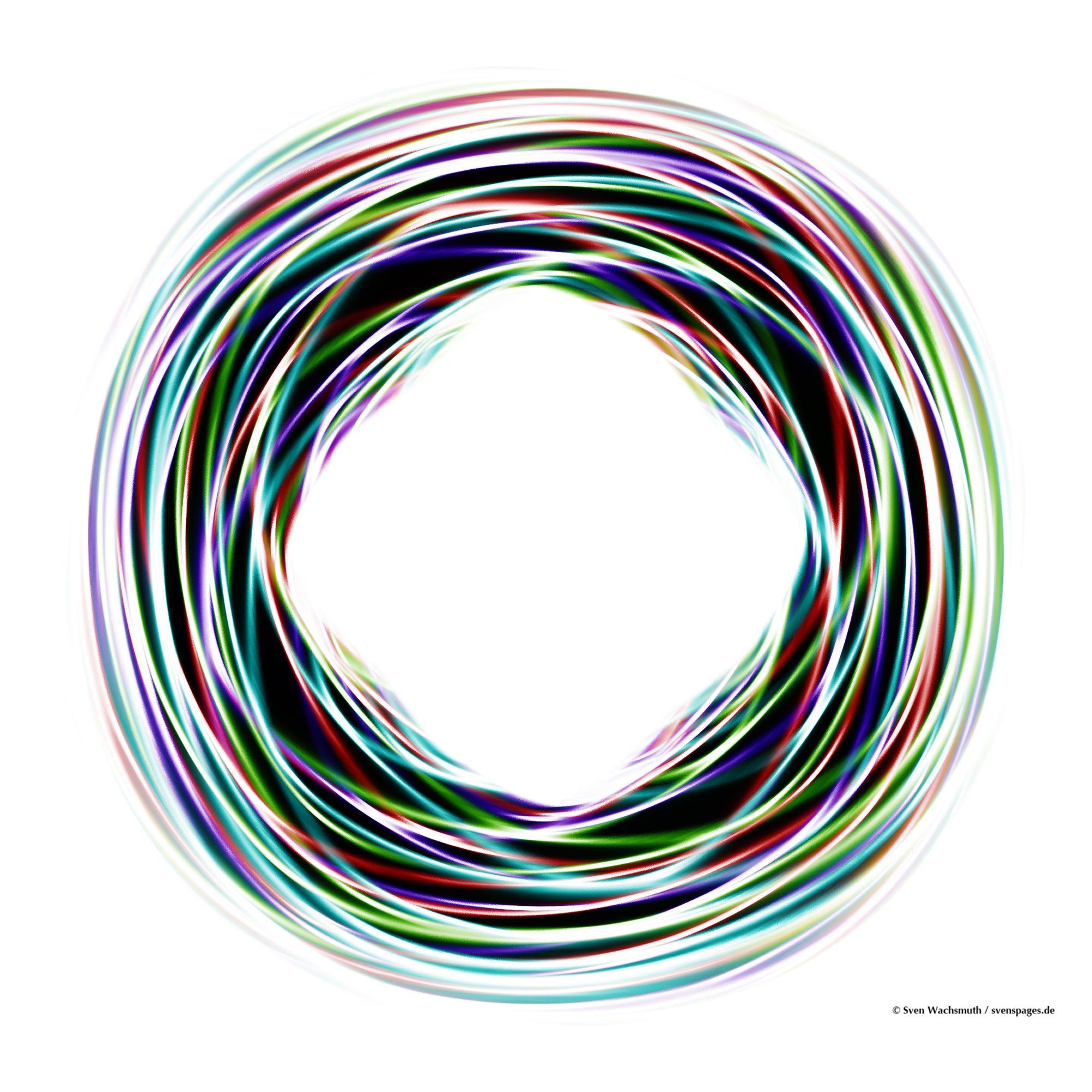 2008-01-12-the-circle
