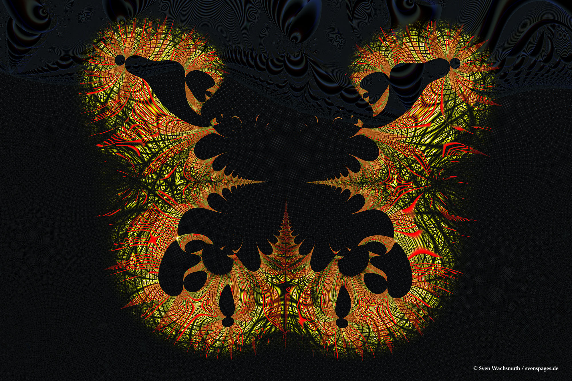 2016-03-19-butterfly