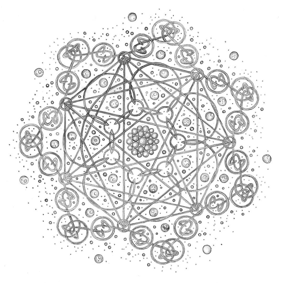 sieben-muster-pencil-scan-white