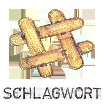 SCHLAGWORT